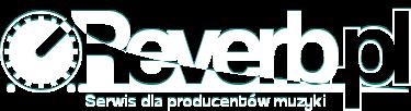 Reverb.pl - forum o produkcji muzyki